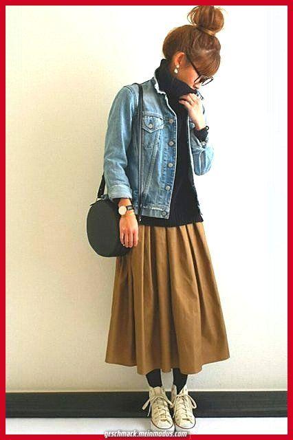 Photo of Unglaubliche Jener japanische Street beweist Style, dass Übergröße ALLES ist – #ALLES #bewei …