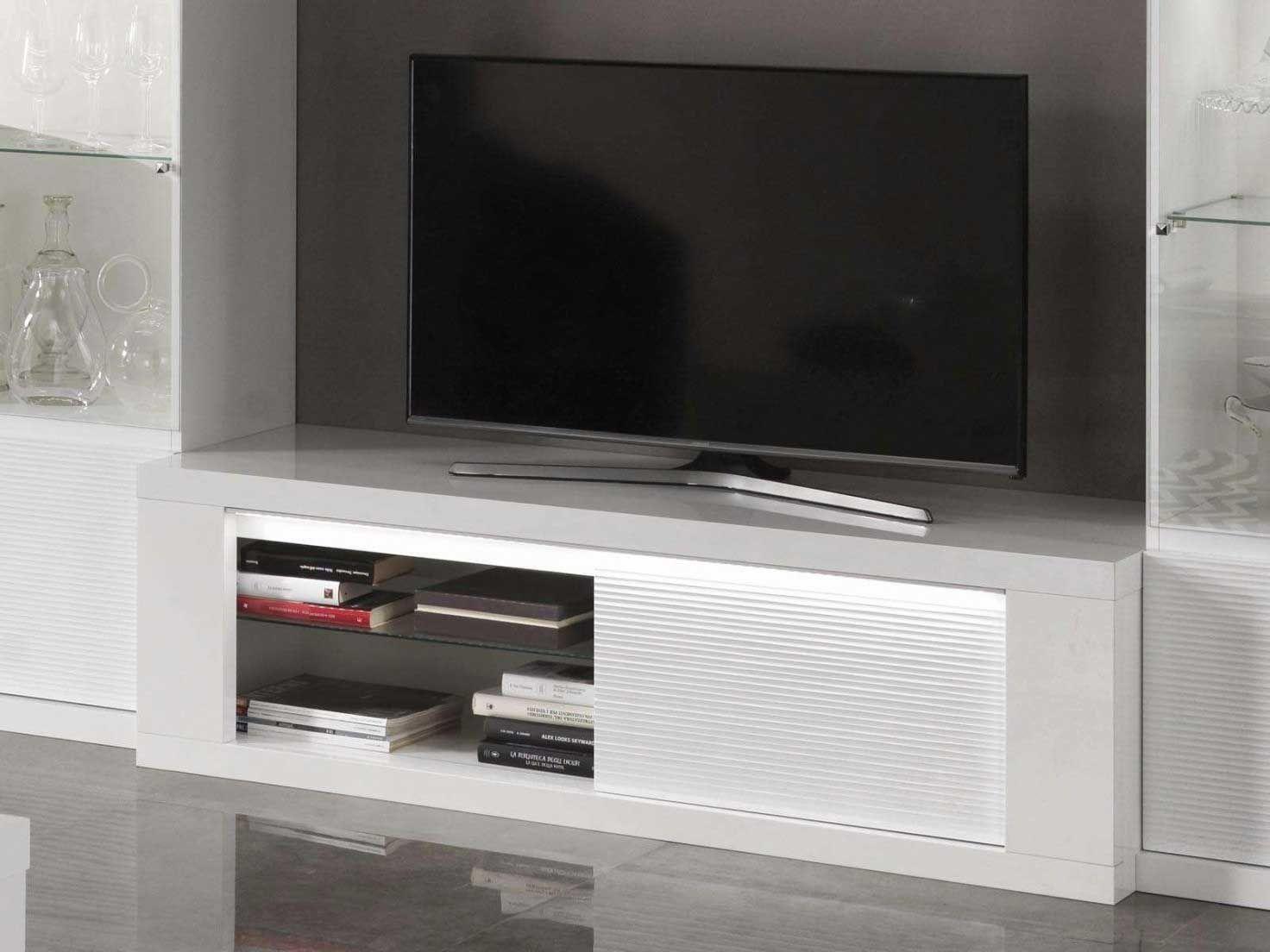 Meuble Tv Et Table Basse Bois Meuble Tv En Bois Meuble Tv Table Basse Luxe Banc Tv Bois Massif Of Me En 2020