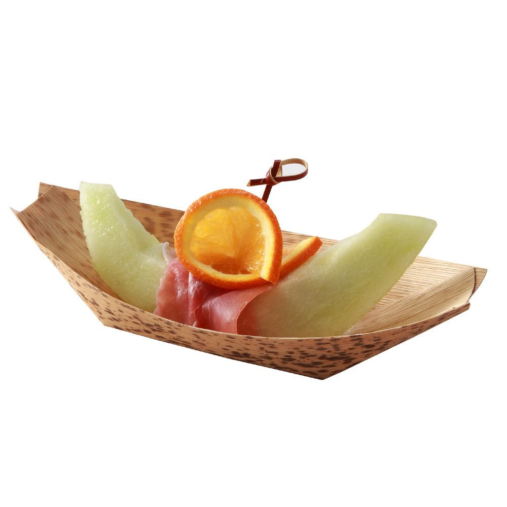 Bamboo Boat (200 Count)  sc 1 st  Pinterest & Bamboo Boat (200 Count) | Products | Pinterest | Bamboo boat ...