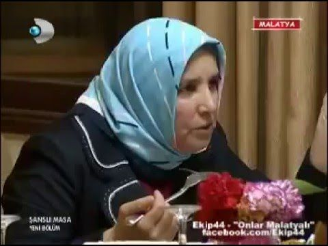 Malatyalı Anneye Şaka Yapılmaz :))))))): Malatyalı Anneye Şaka Yapılmaz :))))))) izlerken neden… #Şaka #komiknamazvideoları #namazşakaları2