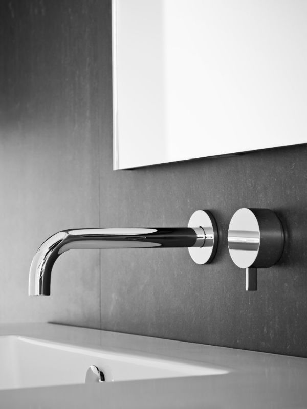 plano pictures by elegant series fantini kitchen faucets of faucet images