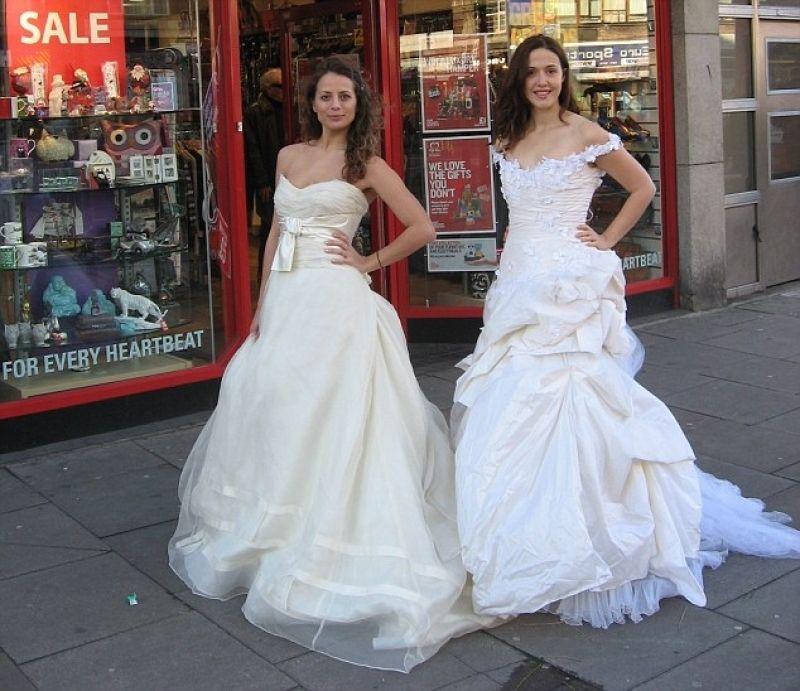 Famousipod Berbagi Informasi Tentang Pertanian Gaun Perkawinan Gaun Pengantin Putri Duyung Gaun
