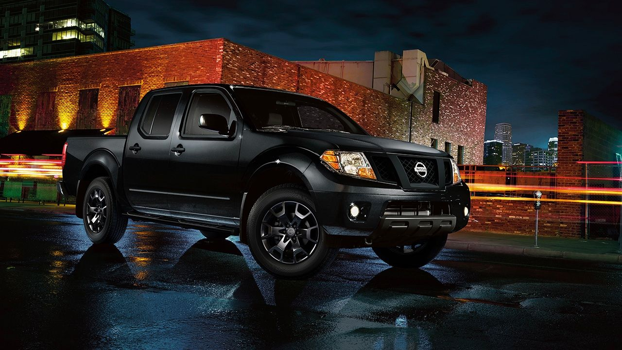 10 Nissan Frontier Ideas Nissan Frontier Nissan Frontier