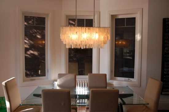 48 Best Dining Room   Lighting Images On Pinterest | Dining Room Lighting,  Lighting Ideas And Dining Room Light Fixtures