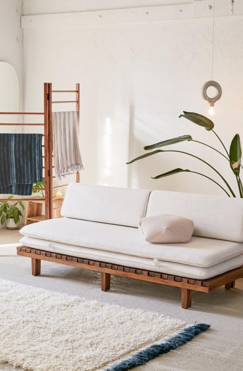 Osten Convertible Daybed Sofa En 2019 Canape Lit