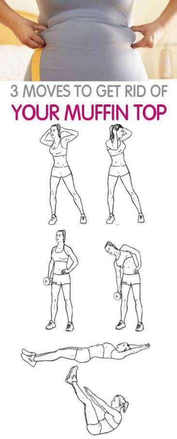 New fitness motivation inspiration fat fast Ideas #motivation #fitness