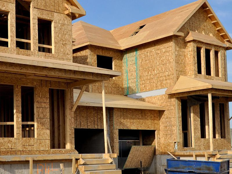 #Generalcontractors in Bronx for the best #construction work for all types of projects. http://www.roofingcontractorbronx.com/general-contractor/