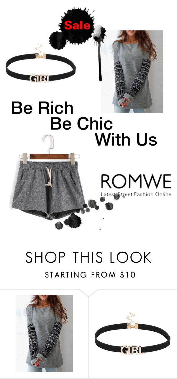 """""""be chic with us"""" by mirjana1-1 ❤ liked on Polyvore"""