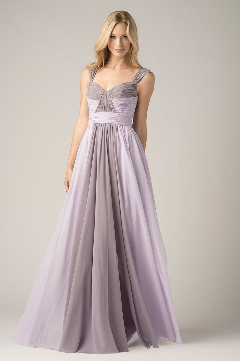 watters-wtoo-maids-807-crystal-chiffon-bridesmaid-dress-color ...