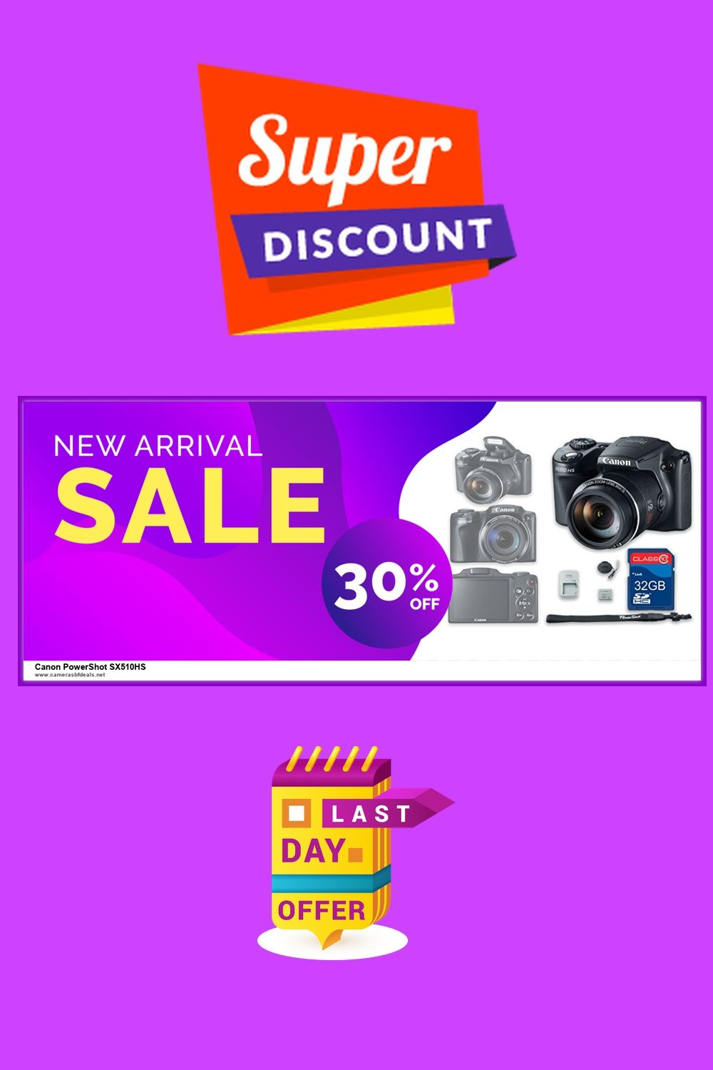 5 Best Sony Ilca Black Friday Deals 2020 In 2020 Black Friday Cyber Monday Deals Black Friday Deals