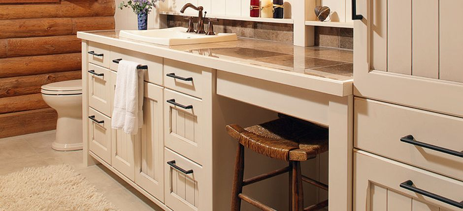 Sawhill Custom Kitchens & Design in Minneapolis, MN. Learn more at ...