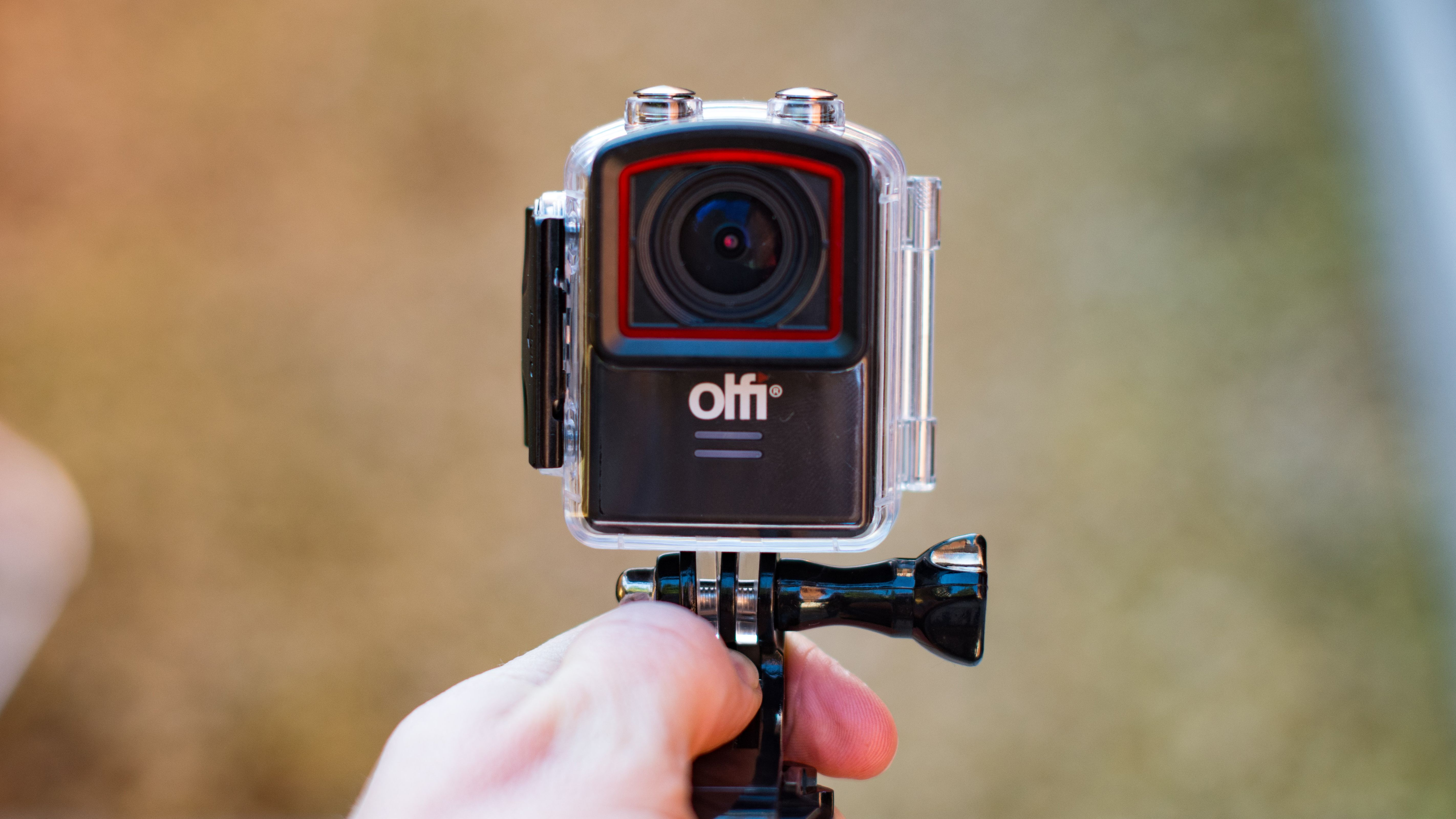 how to turn down gopro video quality
