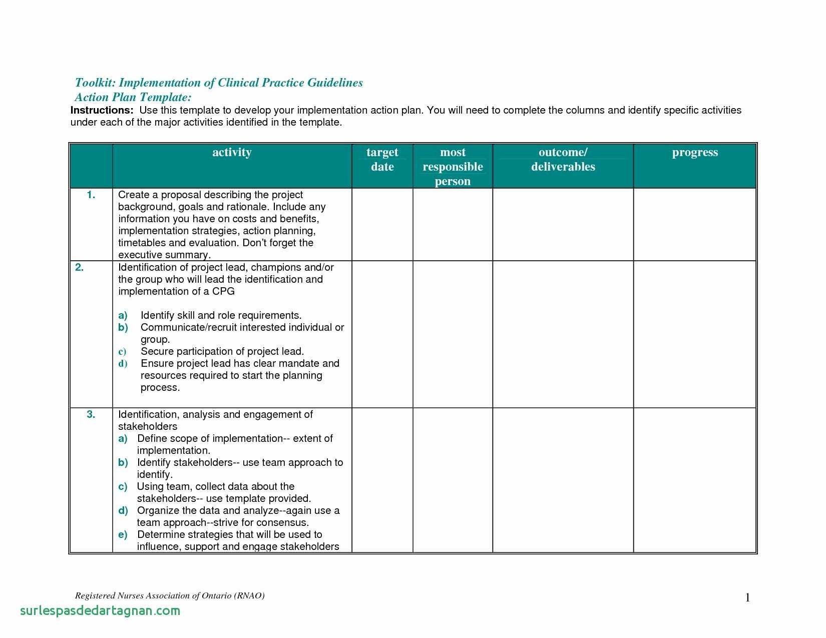 New Excel Project Planner Exceltemplate Xls Xlstemplate