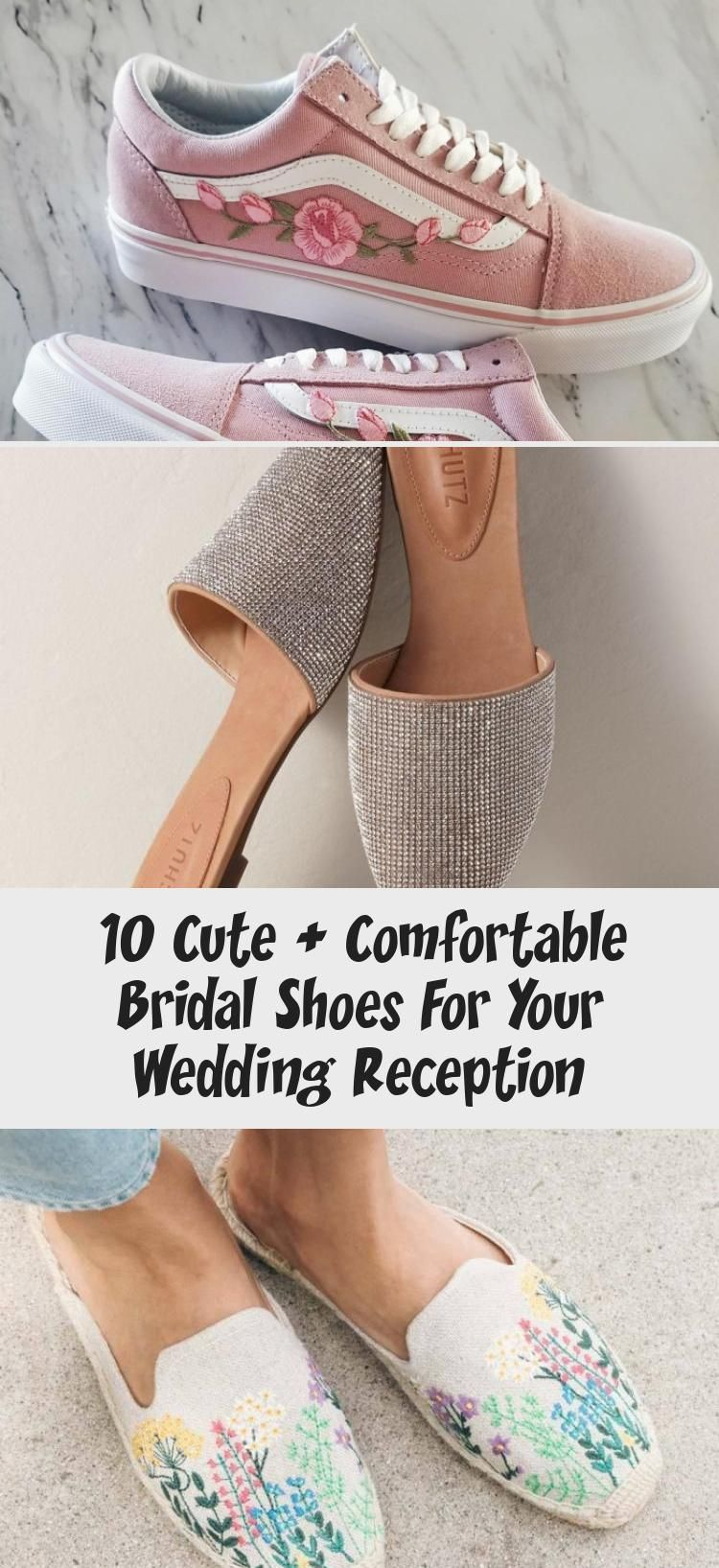 10 Cute + Comfortable Bridal Shoes For Your Wedding Reception #WeddingShoesVans ... ,  #badgleymischkaBridalShoes #Bridal #BridalShoesdesigner #BridalShoesgold #BridalShoeslace #BridalShoesphotography #BridalShoesrustic #BridalShoessandals #BridalShoessparkly #BridalShoesunique #BridalShoeswedges #Comfortable #Cute #navyBridalShoes #Reception #Shoes #Wedding #WeddingShoesVans