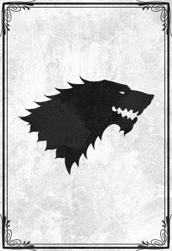 Game Of Thrones Sigil Creator Make Your Own House Sigil