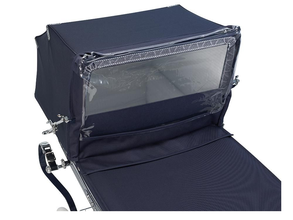 5ff257c0a77ef6 Protect your baby from unwanted rain and wind from balmoral rain shield. It  is featured