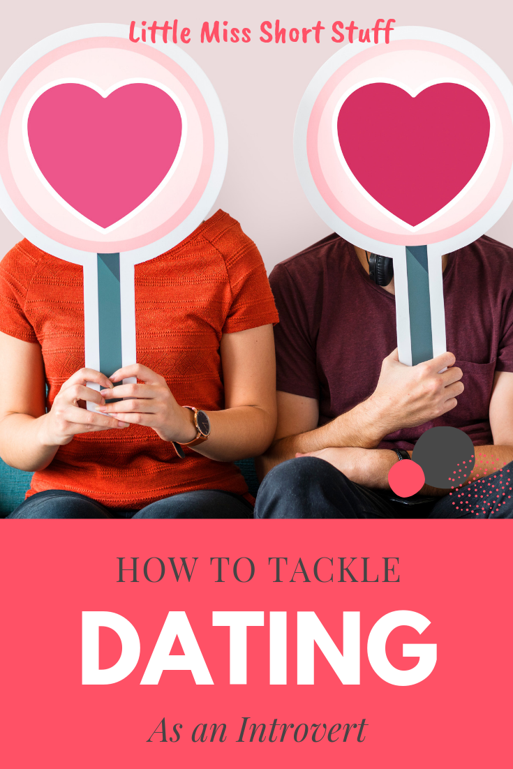 What are the best dating sites for introverts, wallflowers and shy people