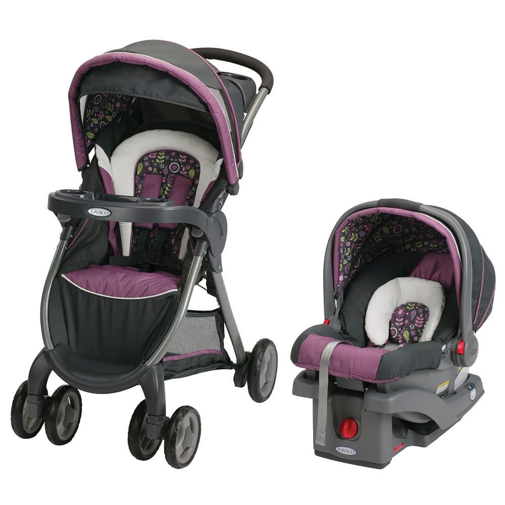 Double Pram Target Baby Registry At The Bump Find Baby Shower Registries