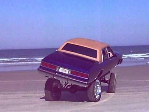 2 Door Box Chevy on 26S - Box Chevy Caprice On S And Switchescrazy Custom Lift - 2 Door Box Chevy on 26S