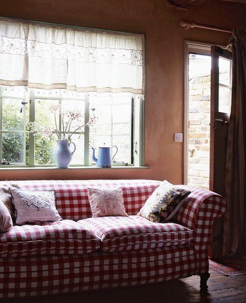 Pin on cottage style ideas