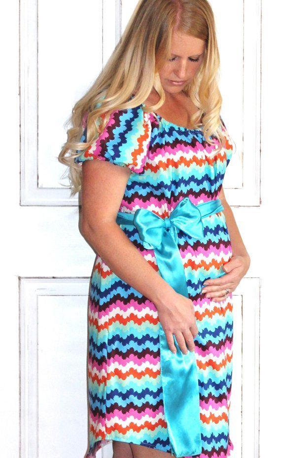 Save Big Bucks On Your Pregnancy Dresses | Pregnancy dress ...