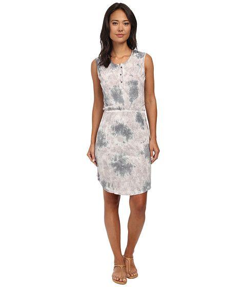 Calvin Klein Jeans Calvin Klein Jeans  Henley Muscle Dress Flight Womens Dress for 27.99 at Im in!