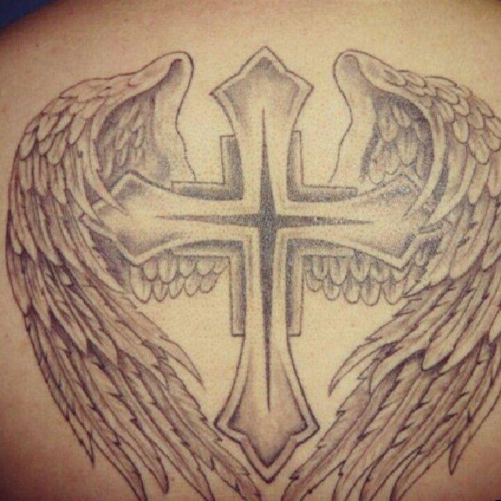 Tatoos And Tattoo