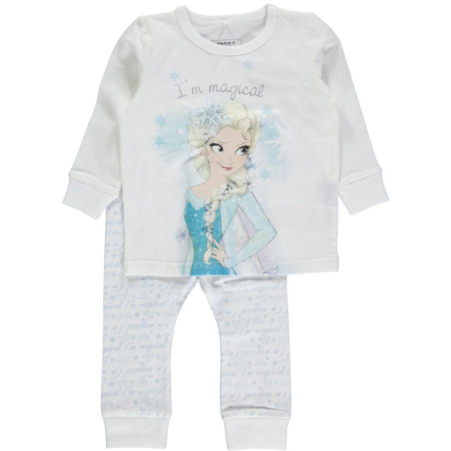 dd64df8561d795 name it Girls Pyjama frozen snow white | New Products | Pinterest ...