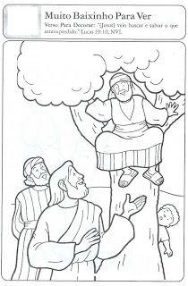 Pin Em Historias De Jesus