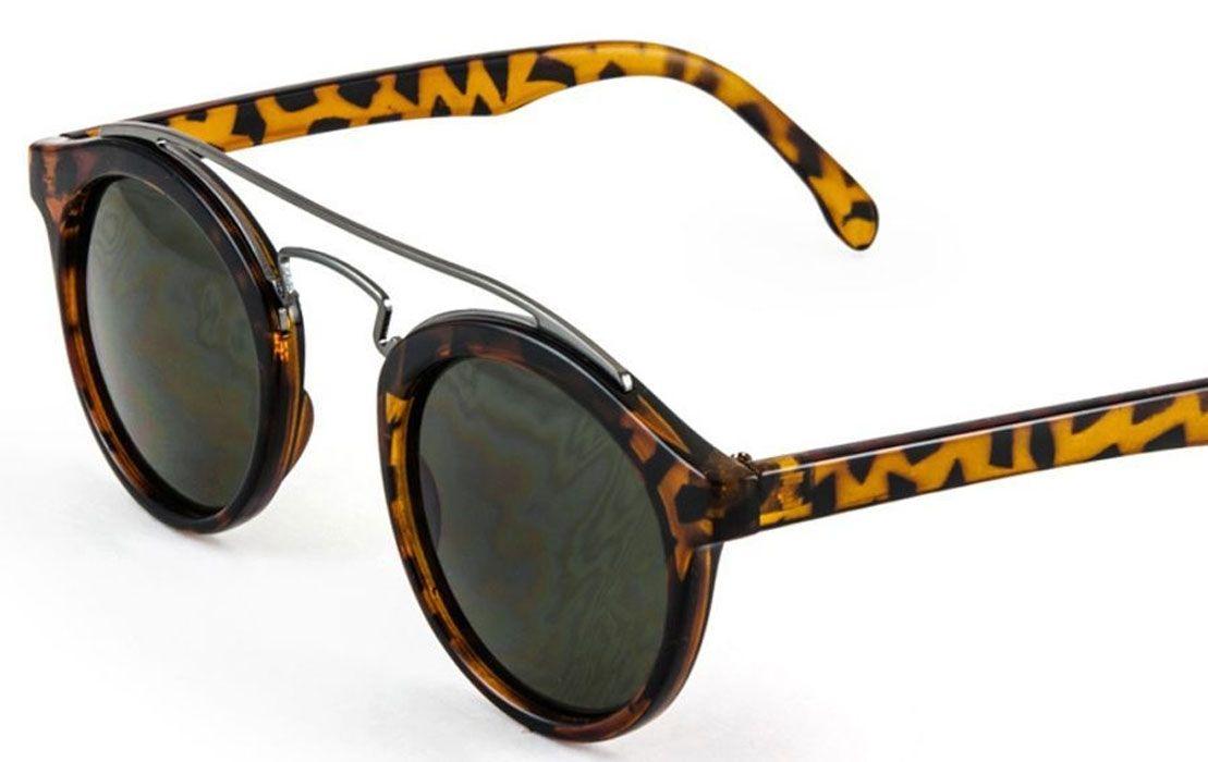 Radical Shades Gafas Accesorios Lentes De Sol