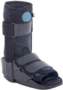 Short Air Cam Walker Fracture Boot, Small by United Surgical. $39.58. Please see alternate images above for SIZING and additional description information. --If you are in between sizes or on the cusp of a size, ALWAYS order the smaller size. Weight capacity of the boots is 250lbs.. Save 38% Off!