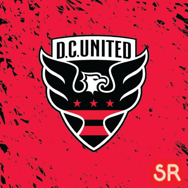 Logo Pedia Major League Soccer Dc United Sports Team Logos Historical Logo
