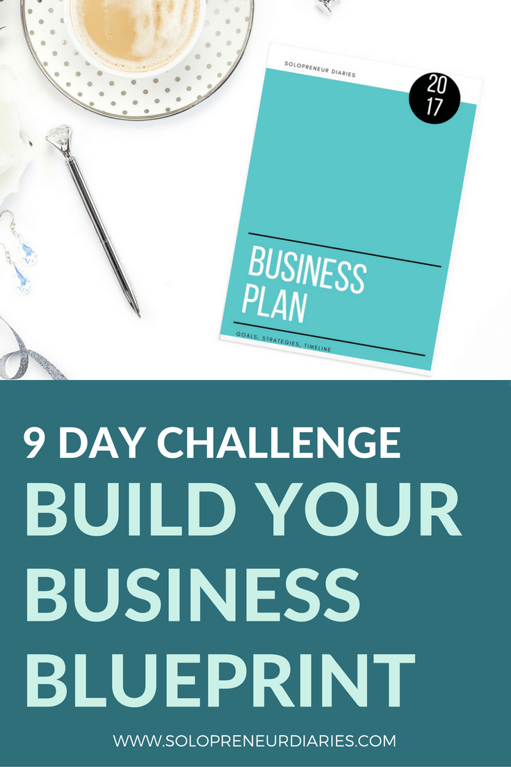 Join us in the build your business blueprint 9 day challenge join us in the 9 day build your business blueprint challenge youll set goals and create an actionable business plan click to sign up now malvernweather Images