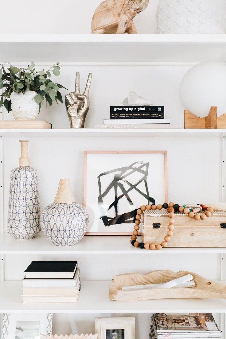 Idea De Blackisdead Deco En Joya Diseno De Interiores Online