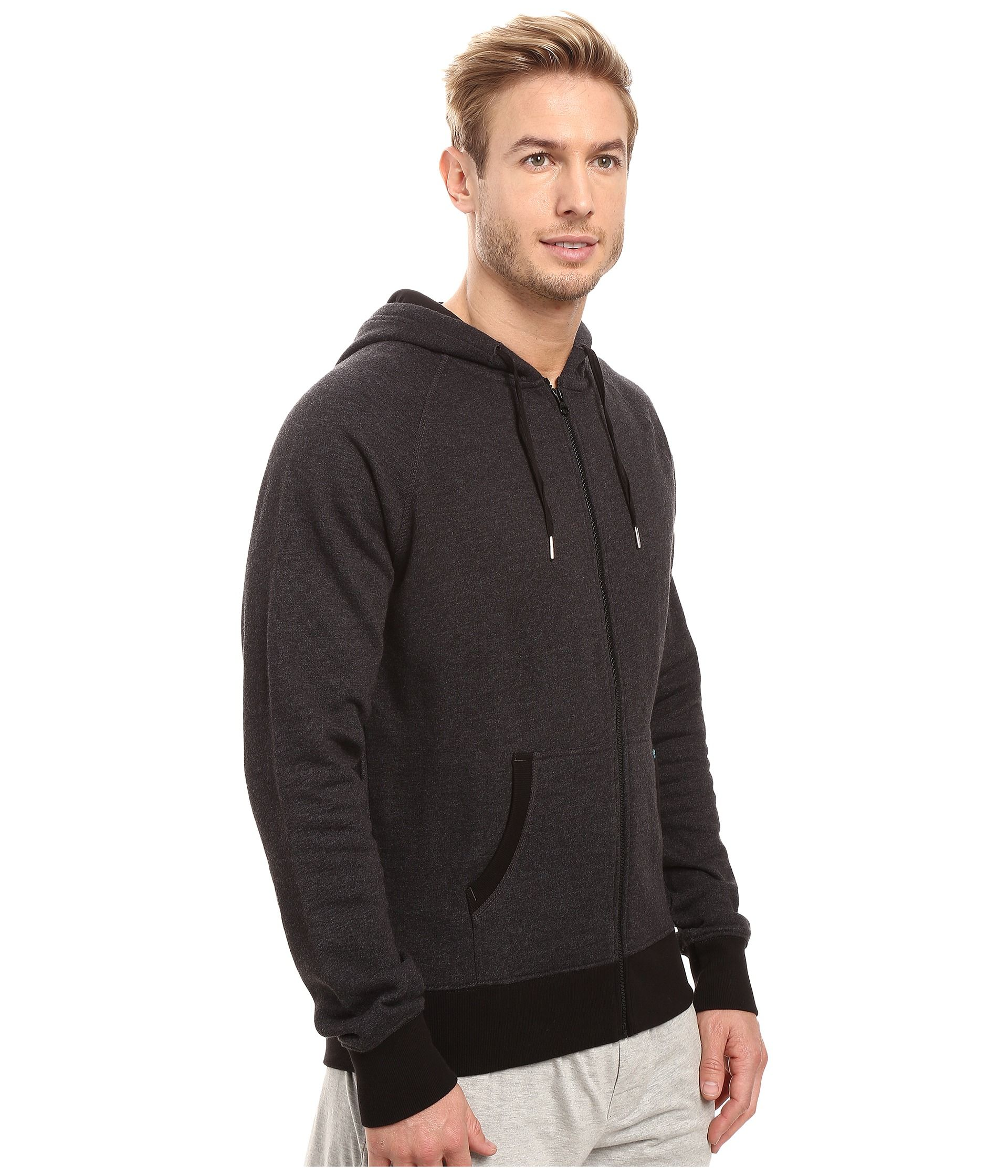 Image result for pact organic men My Style Pinterest Organic