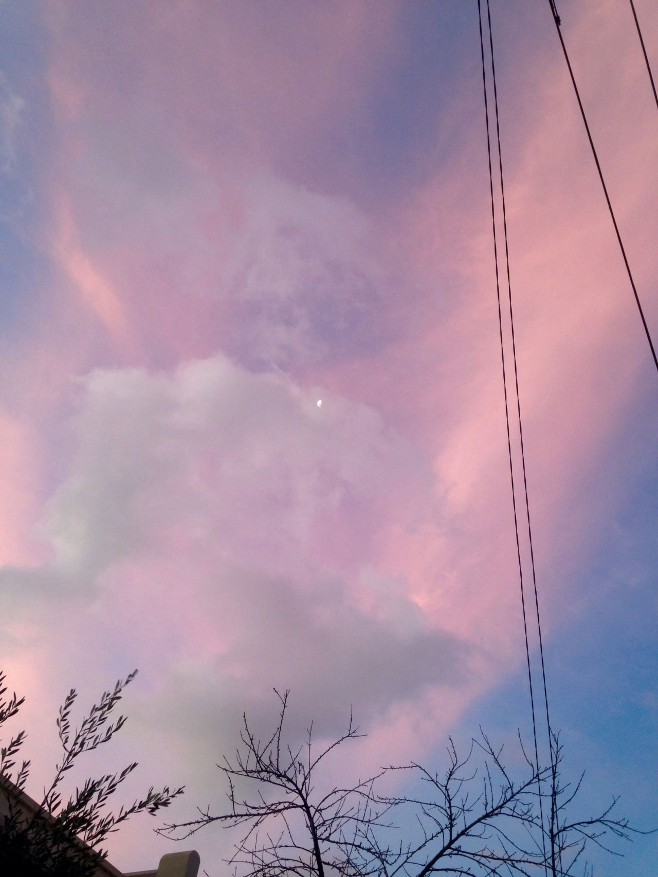 sky aesthetic | || sky || | Sky aesthetic, Beautiful sky ...