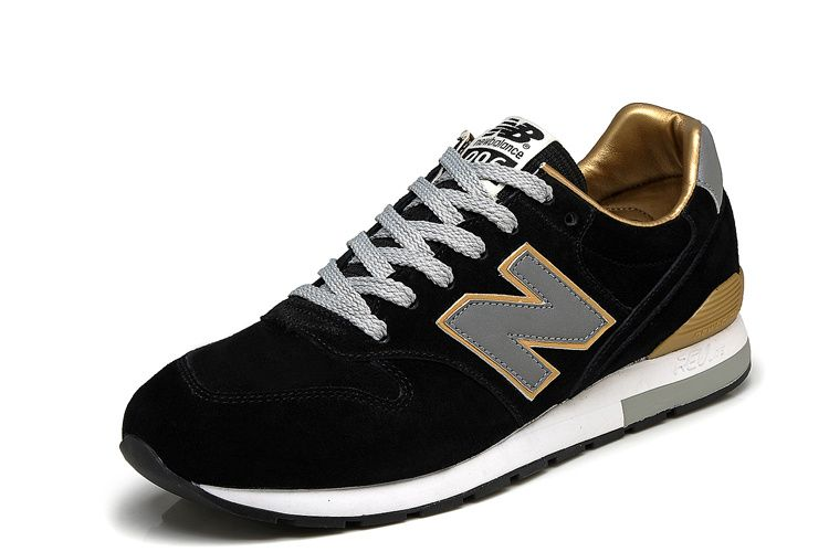 new balance 420 homme pas cher