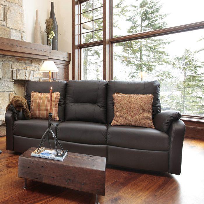 Wondrous Beatrice Reclining Sofa House Leather Reclining Sofa Bralicious Painted Fabric Chair Ideas Braliciousco