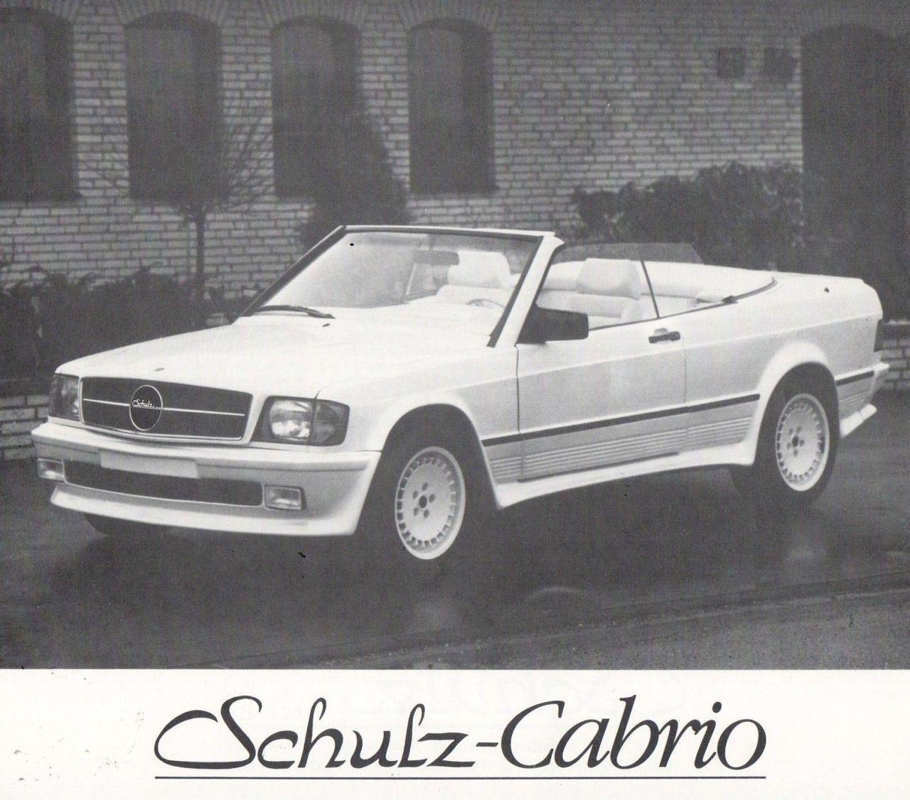 1984 schulz mercedes 190e v8 swap more info here httpauta5p 1984 schulz mercedes 190e v8 swap more info here httpauta5p sciox Gallery