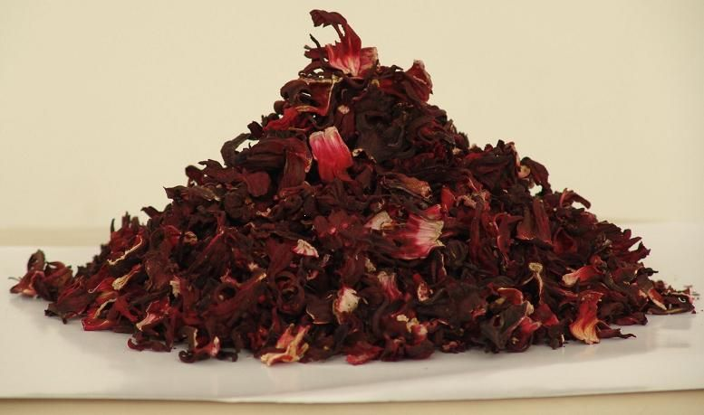 Where To Buy Hibiscus Flowers Dry Hibiscus Flower Products Nigeria Dry Hibiscus Flower Supplier Hibiscus Tea Roselle Flower Hibiscus