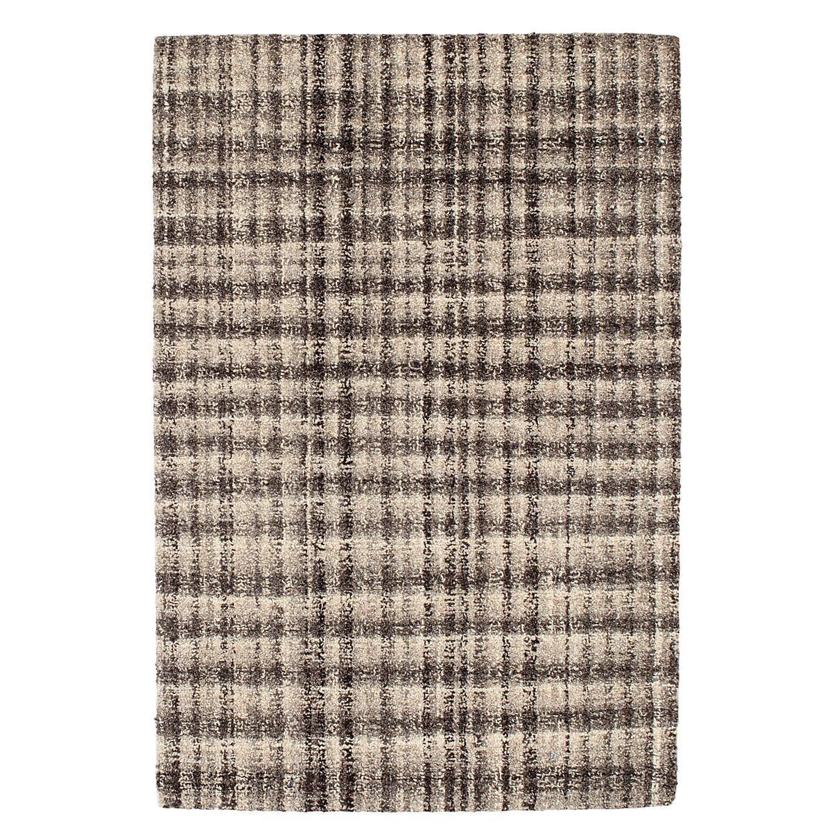 Shadow Micro Hooked Wool Rug The Outlet Dash Albert Rugs