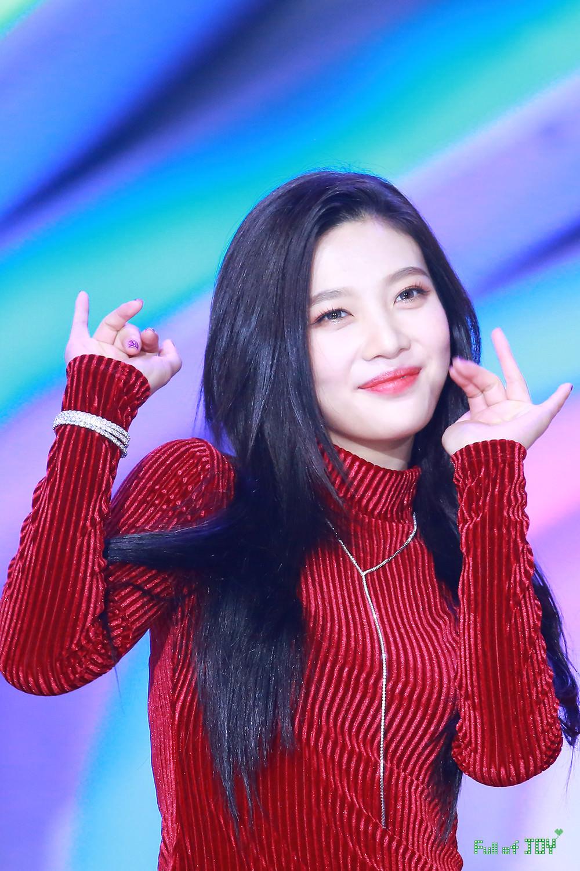 Pin oleh Kpop Fn di K-Pop Babe Pics