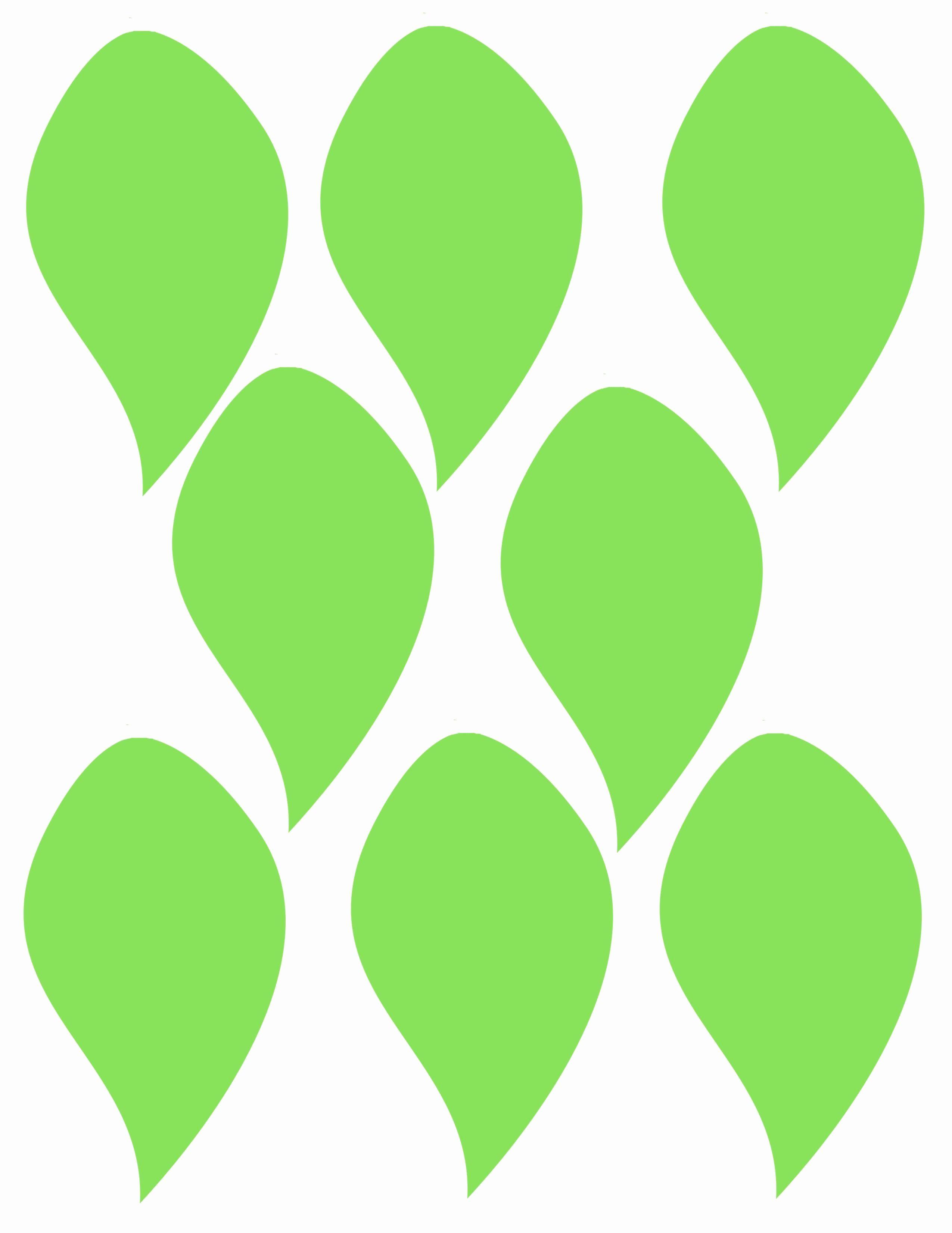 школа зеленые листья картинки для оформления распечатать и вырезать как применяется