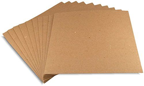 """Guided Products Paperboard 12"""" ReSleeve LP Record Jackets 100% Recycled 20-Pak Guided Products http://www.amazon.com/dp/B00R6RJVKK/ref=cm_sw_r_pi_dp_y2Ykvb1P4EQJE"""