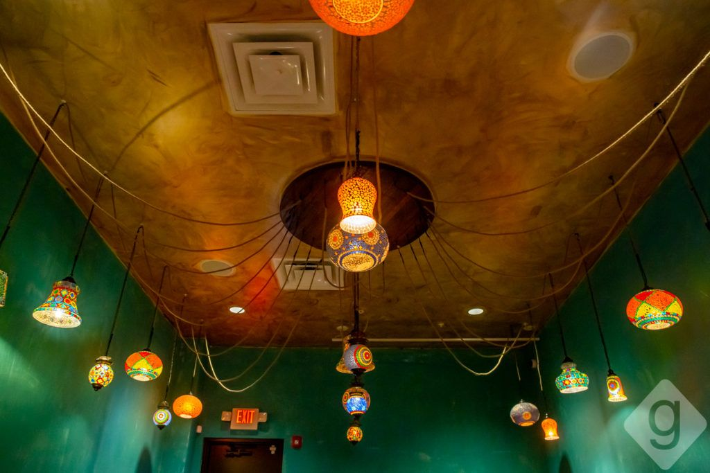 A look inside chaatable nashville guru outdoor