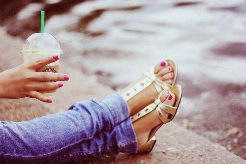 Summer timeee