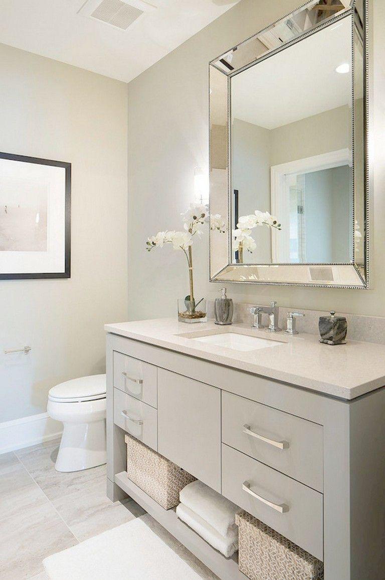 Langria 4 Tire Bathroom Shelving Bathroom Corner Shelf Corner Wire Shelf Storage Free Standing Rack Display Kitchen Shelf Silver Bathroom Mirror Design Elegant Bathroom Bathroom Vanity Designs