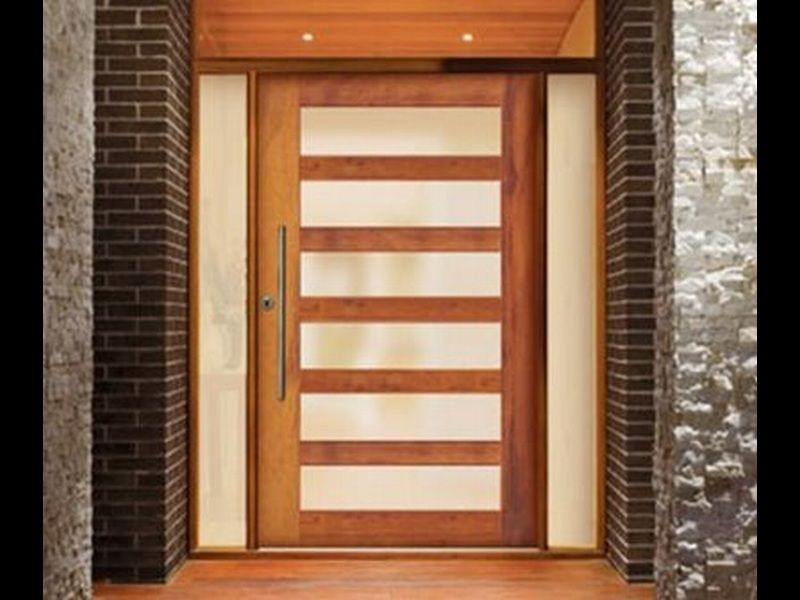 exterior doors for home 1 inspiring modern exterior doors for home
