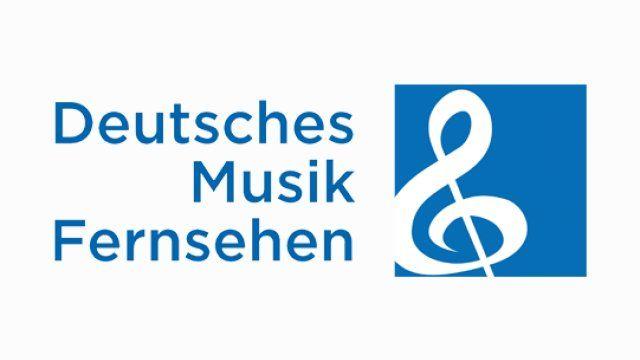 Programm Deutsches Musik Fernsehen