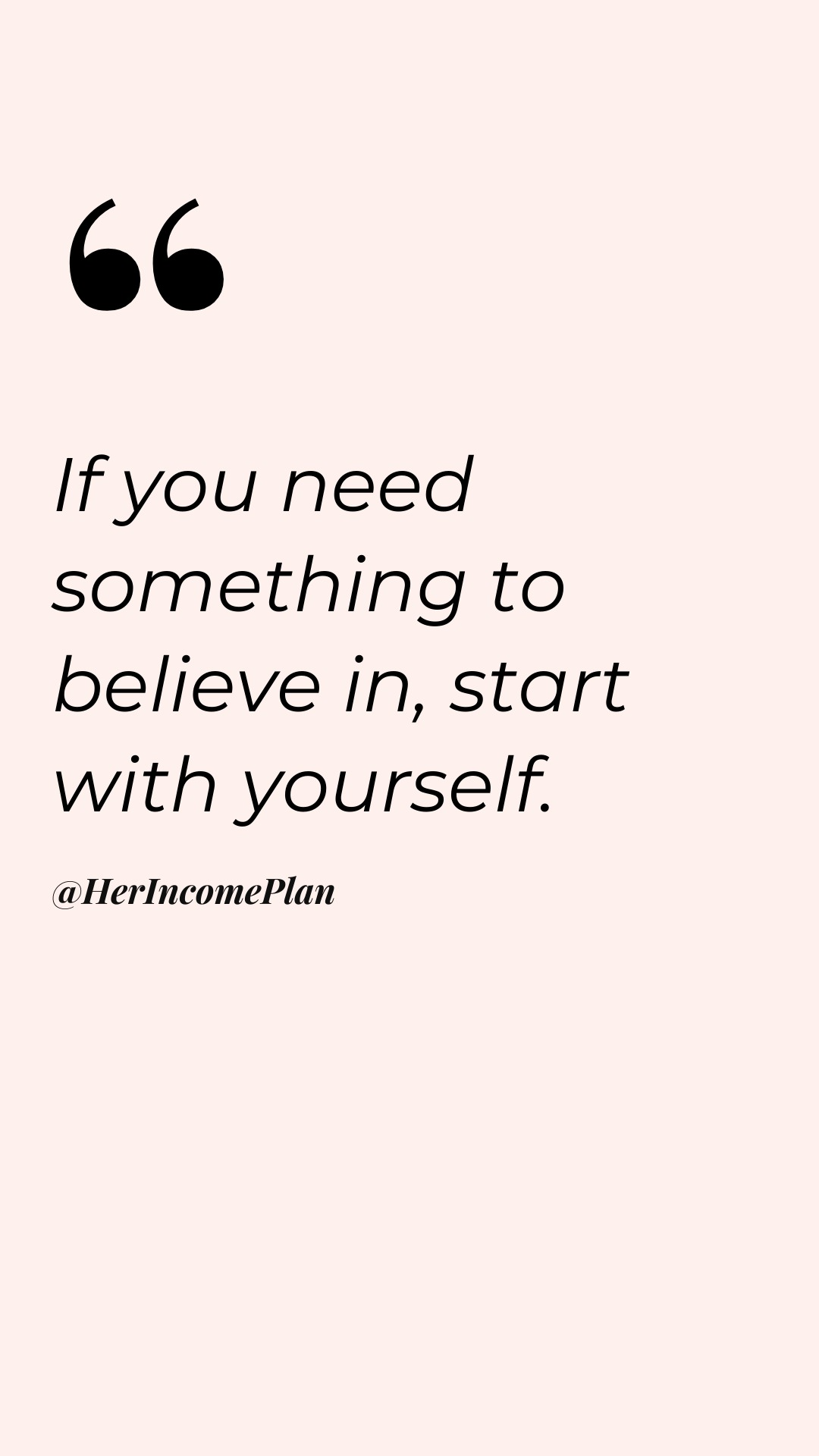 Strong Women Quotes | Inspirational Quotes For Female Entrepreneurs - Her Income Plan